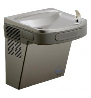Wheelchair Accessible Water Cooler