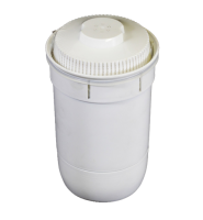 Filter Cartridge for F-SFB3