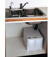 A-UB2 UNDER BENCH DRINKING WATER SYSTEMS